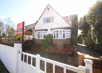 3 bed detached house for sale in Blackwell, Darlington DL3
