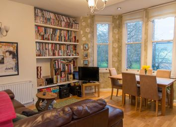 Thumbnail 2 bedroom flat for sale in Ullet Road, Sefton Park, Liverpool