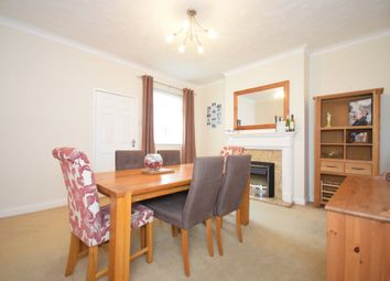 3 bed terraced house for sale in Smawthorne Lane, Castleford WF10