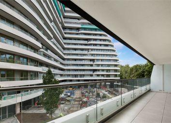 Thumbnail 1 bed flat to rent in 340 Queenstown Road Battersea, Battersea