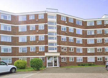 Thumbnail 2 bedroom flat for sale in Nyewood Lane, Aldwick