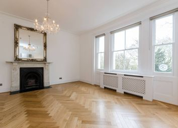 Thumbnail 1 bedroom flat to rent in Ladbroke Square, Notting Hill