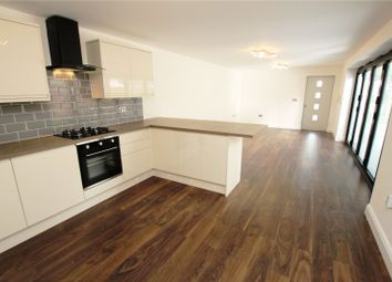 Thumbnail 2 bed detached house for sale in Sherwood Park Avenue, Sidcup, Kent