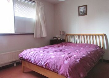 Thumbnail 1 bedroom flat to rent in Dartmouth Park Hill, London
