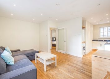 Thumbnail 2 bed flat to rent in Atherstone Mews, South Kensington