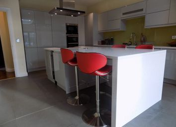 Thumbnail 1 bed property to rent in Devonshire Avenue, Southsea