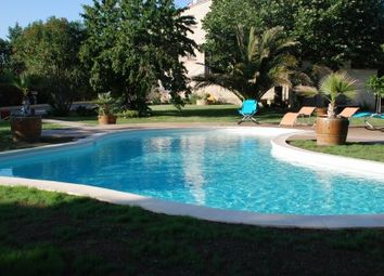 Thumbnail 5 bed villa for sale in Serignan, Hérault, France