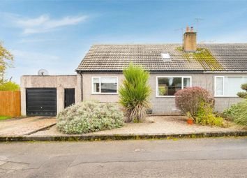 Thumbnail 3 bedroom semi-detached house for sale in Pinewood Place, Countesswells, Aberdeen