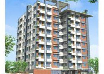 Thumbnail 3 bedroom apartment for sale in 1310 Sft Apartment, Ready-To-Move-In, Kallyanpur