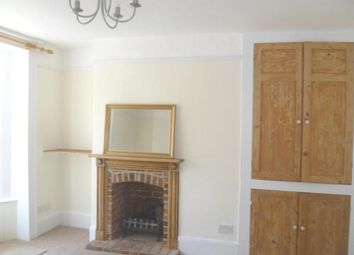 Thumbnail 2 bedroom flat to rent in Tarrant Street, Arundel