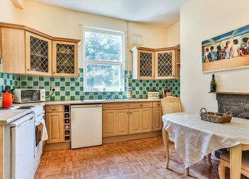 Thumbnail 3 bed terraced house to rent in Stafford Road, Sheffield