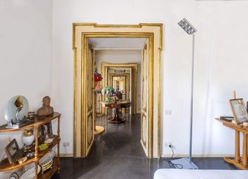 Thumbnail 3 bed apartment for sale in Via Della Mercede, 00187 Roma Rm, Italy