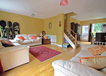 Thumbnail 3 bed terraced house for sale in Hamilton Place, Sunbury-On-Thames