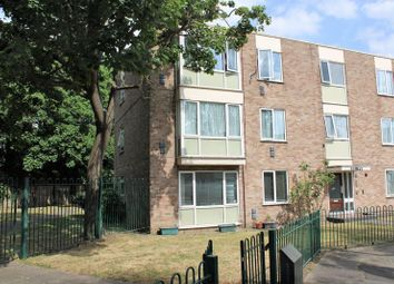 Thumbnail 1 bed flat for sale in Bethany Waye, Feltham