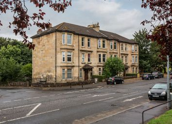 Thumbnail 1 bed flat for sale in 0/1, 89, Lounsdale Road, Paisley