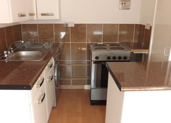 Thumbnail 1 bed flat to rent in Puffin Walk, Waterlooville