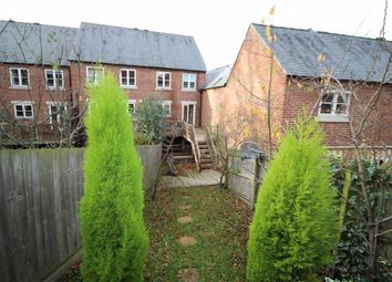 Thumbnail 3 bed semi-detached house for sale in Church View, Belper