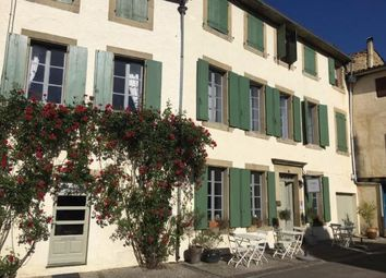 Thumbnail 10 bed property for sale in Mirepoix, Ariege, France
