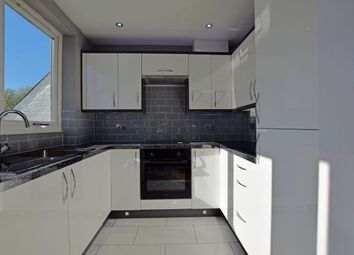 Thumbnail 2 bed end terrace house for sale in Riffams Drive, Basildon