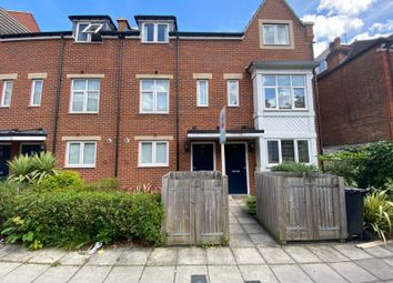 Thumbnail 5 bed property for sale in Chalfont Road, London