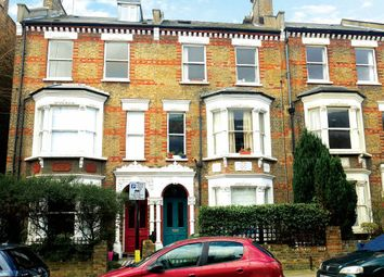 Thumbnail 5 bedroom terraced house for sale in Estelle Road, London