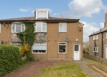 Thumbnail 3 bed property for sale in 14 Pilton Drive, Pilton