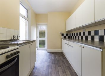 2 bed property for sale in Neath Road, Swansea SA1