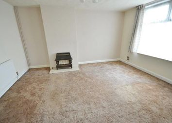 Thumbnail 2 bed semi-detached house for sale in Great Arler Road, Knighton Fields, Leicester