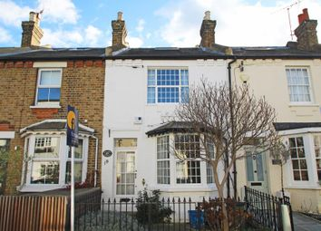 3 bed property for sale in New Road, Ham, Richmond TW10
