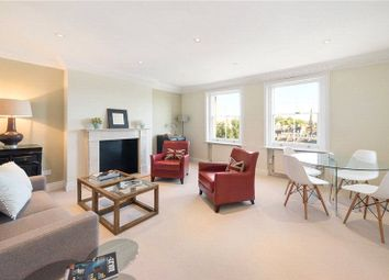Thumbnail 1 bed flat for sale in Cranley Gardens, London