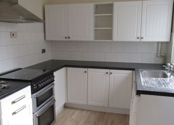 Thumbnail 3 bed terraced house to rent in Greenfield Road, St Helens