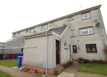 Thumbnail 3 bed flat to rent in Brodie Place, Elgin