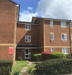 Thumbnail 2 bed flat to rent in Chiswell Court, Watford