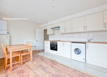 Thumbnail 4 bed flat to rent in Bath Terrace (Available September 2018), London Bridge