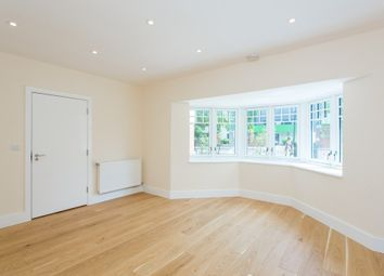 Thumbnail 4 bed detached house to rent in St. Marys Road, London