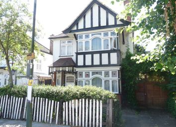 Thumbnail 6 bed detached house to rent in Northwick Avenue, Kenton