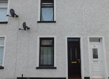 Thumbnail 2 bed property to rent in Thwaite Street, Barrow In Furness