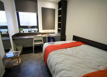 Thumbnail 8 bed flat to rent in Clarance Street, Newcastle