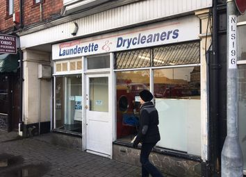 Thumbnail Retail premises to let in 117 Stow Hill, Newport