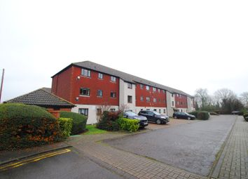 1 bed flat for sale in Haywards, Teviot Avenue, Aveley, South Ockendon RM15