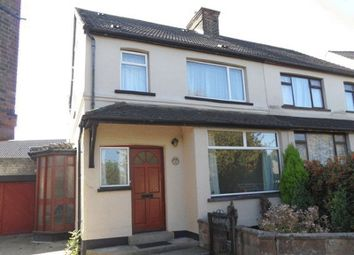 Thumbnail 3 bed semi-detached house to rent in Park Road, Caterham