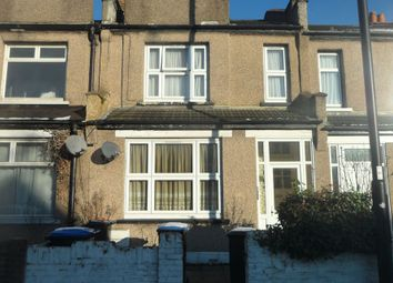 Thumbnail Studio to rent in Southbury Road, Enfield
