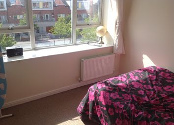 Thumbnail 4 bed town house to rent in Northumberland Street, Toxteth, Liverpool