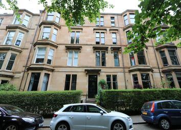 Thumbnail 2 bed flat to rent in Doune Quadrant, Glasgow