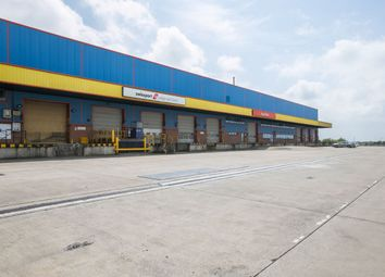 Thumbnail Warehouse to let in Belfast International Airport, Belfast