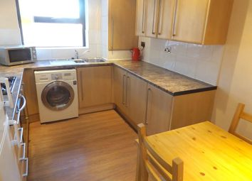 Thumbnail 3 bedroom flat to rent in Kelso Heights, Belle Vue Road, Hyde Park