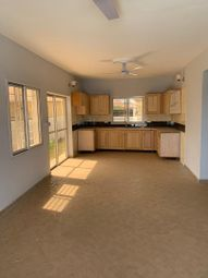 Thumbnail 3 bed detached bungalow for sale in Tujereng House, Tujereng, Gambia