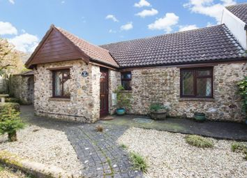 Thumbnail 2 bedroom barn conversion for sale in Barn Cottage, Ware Farm, Ottery St. Mary
