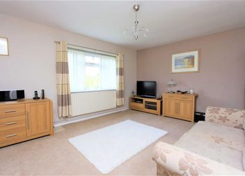 Thumbnail 1 bedroom flat for sale in Burney Drive, Loughton