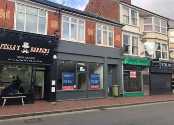 1 bed flat for sale in Camden Road, Tunbridge Wells, Kent TN1